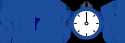 Taximetrul Logo